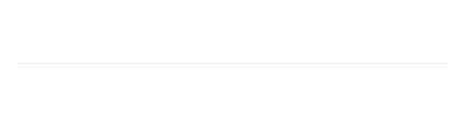 Christopher Cooke Logo
