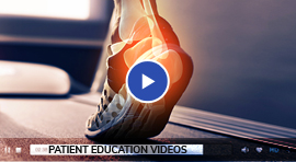 Patient Education Videos